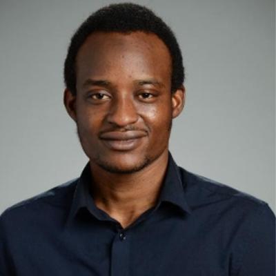 Oumarou Abdoulaye Balarabe